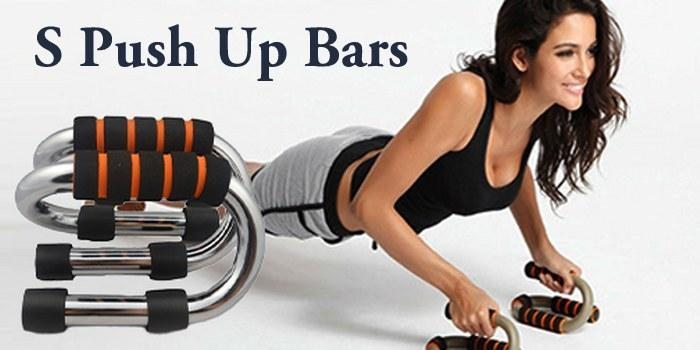 pair-fitness-s-push-bars-stands-chest-sh