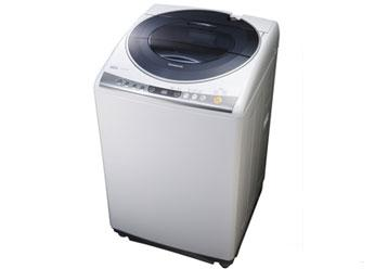 Top 10 Washing Machines | eHow.com