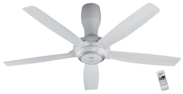 Panasonic Ceiling Fan 56 Inch