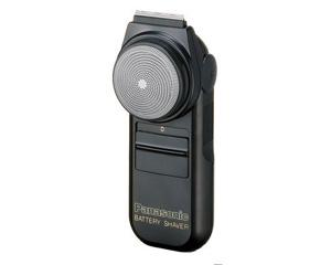 Panasonic Compact Dry Men Shaver ES-573 Spinnet Swivel Head With Trimm..