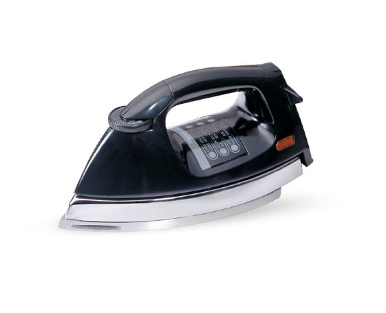 Panasonic Electric Iron NI-25A1