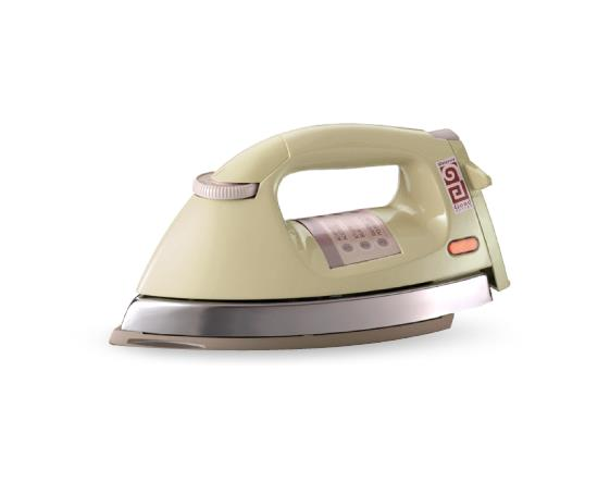 Panasonic Electric Iron NI-25AWT1
