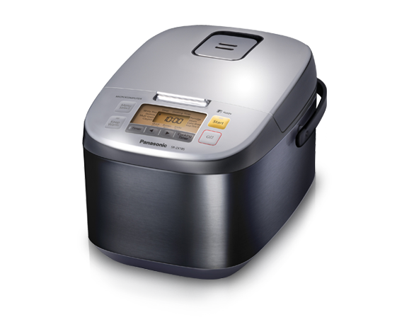 consumer reports rice cooker steamer