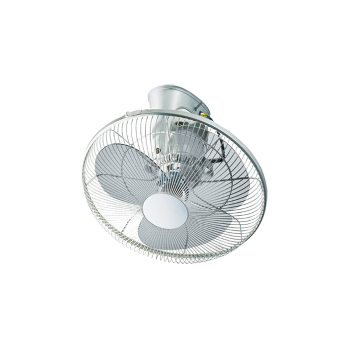 PANASONIC F-MQ409 AUTO FAN 16""