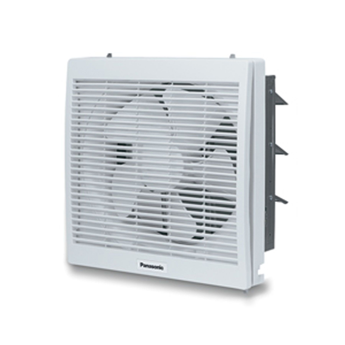 PANASONIC FV-25AL9 V FAN WALL 10""