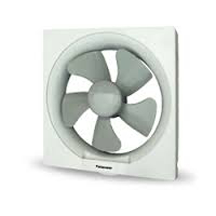 PANASONIC FV-30AUM8 V FAN WALL 12""