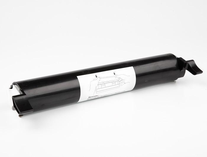 PANASONIC KX-FAT411E KX-MB2000 Compatible Toner