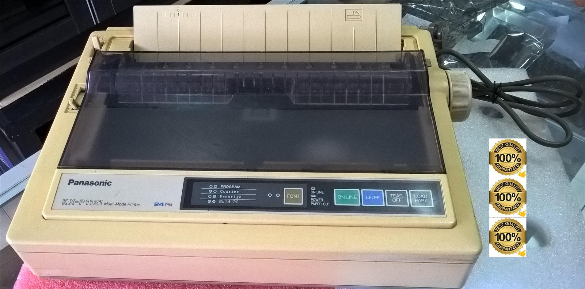 Tvs Dot Matrix Printer Driver For Windows 7 64 Bit