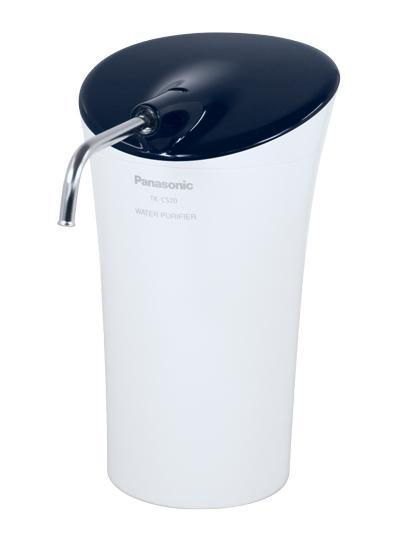 Panasonic TK-CS20 Water Purifer