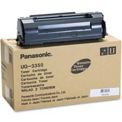 Panasonic UG-3380 EX Toner Cartridge