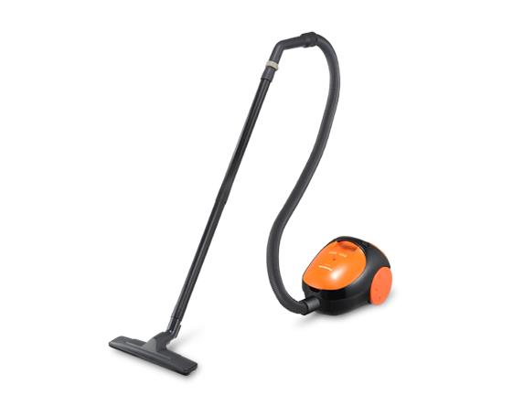 Panasonic vacuum Cleaner, MC-CG240