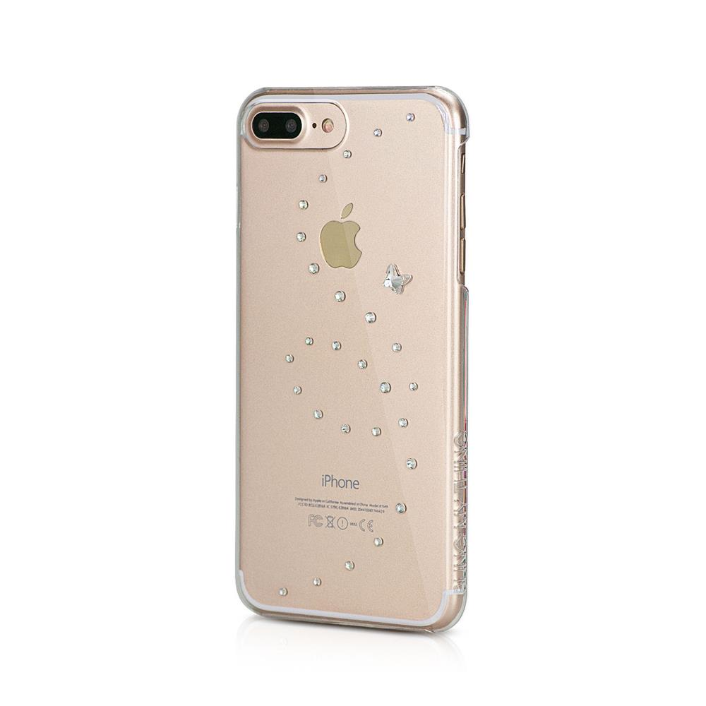 Papillon Pure Brilliance Case for Apple iPhone 7