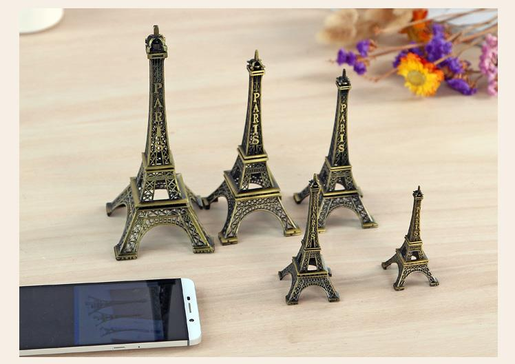 Paris Eiffel Tower Home Decor End 8 9 2017 9 54 Pm Myt