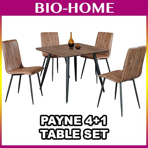 Payne square study office woo end 10 12 2017 9 15 am for 10 ft dining table sale