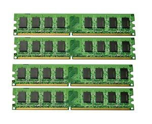 how to add ram to my computer