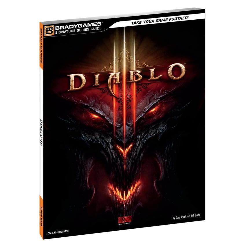 diablo 2 price guide 2017