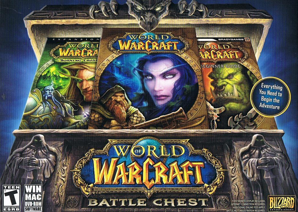 meet world of warcraft players search