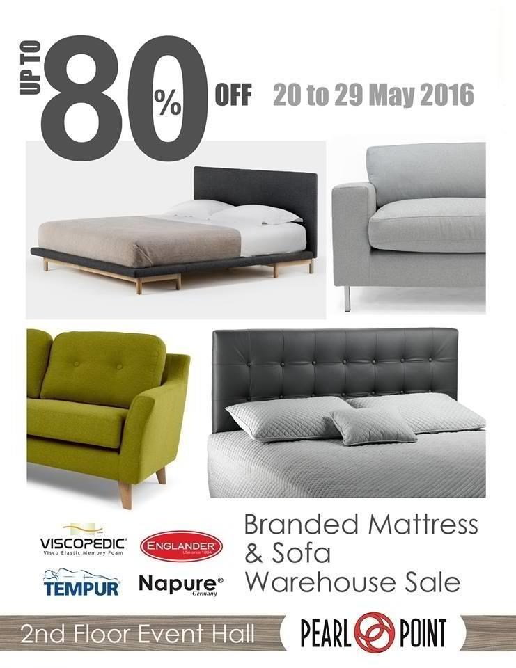 Pearl point shopping mall branded ma end 6 2 2016 11 15 pm for Furniture w sale warehouse
