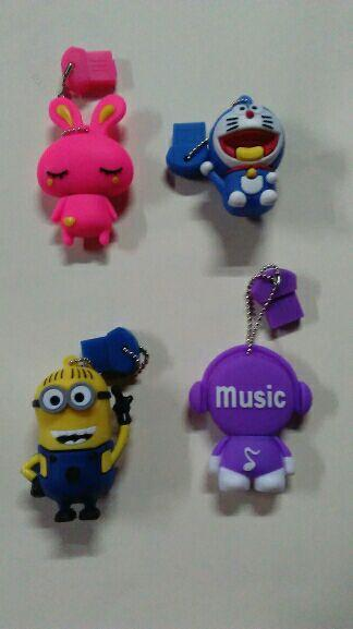 Pendrive Cute 32GB USB2.0 Thumbdrive Offer