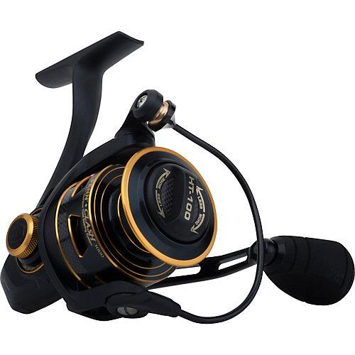 PENN Clash CLA2500  fishing reel