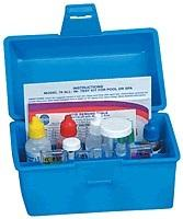 Pentair 4 In 1 Test Kit For Swimming End 7 13 2017 4 03 Pm