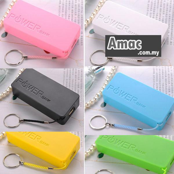 Perfume power bank 5600mah mini power Smartphone 20000 30000mAh