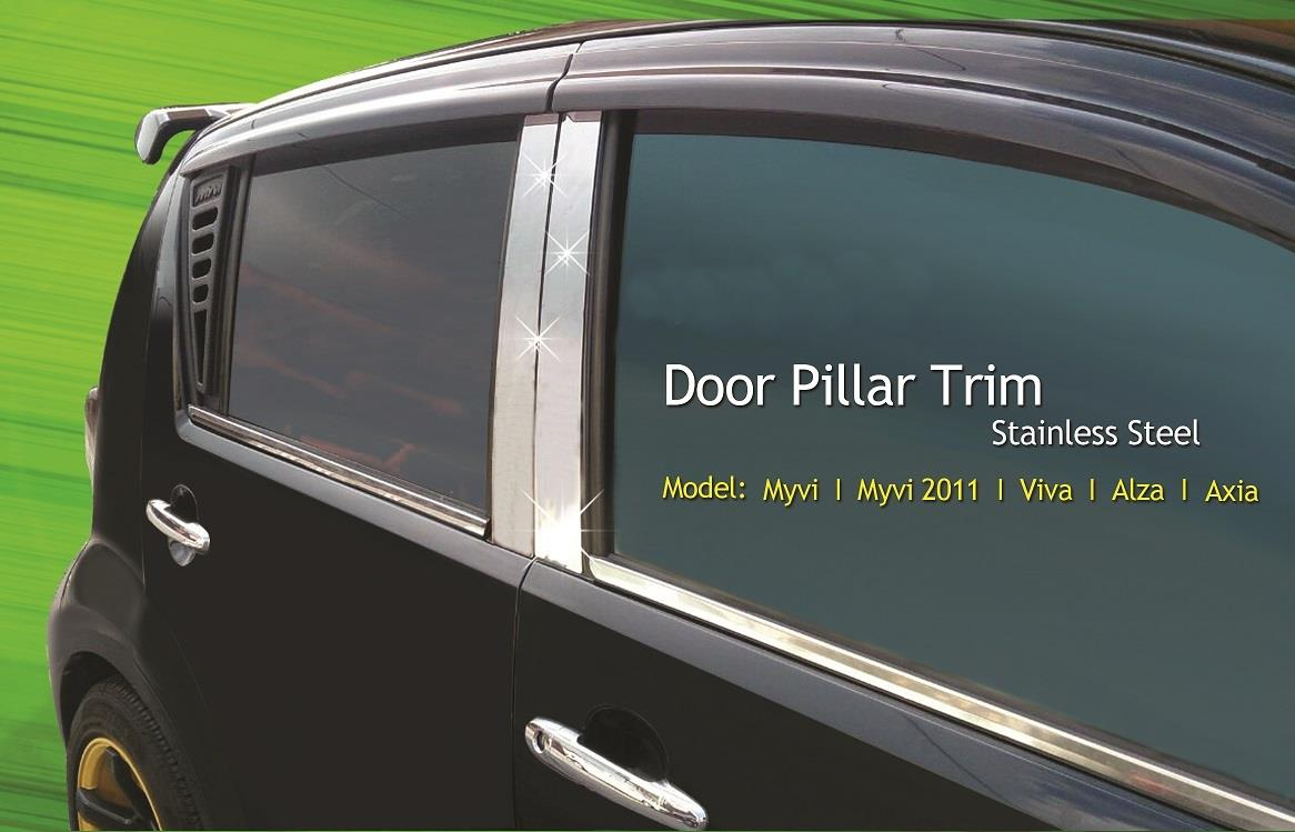 Perodua axia stainless steel end 7 28 2017 4 17 pm myt - 28 inch exterior steel door for sale ...