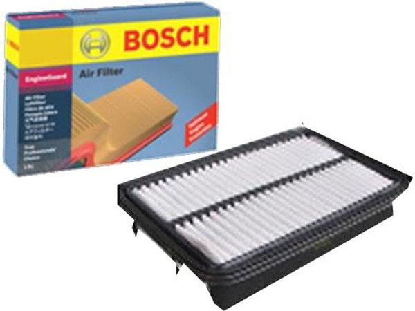 PERODUA KEMBARA ORIGINAL BOSCH Super Fuel Saving Air Filter
