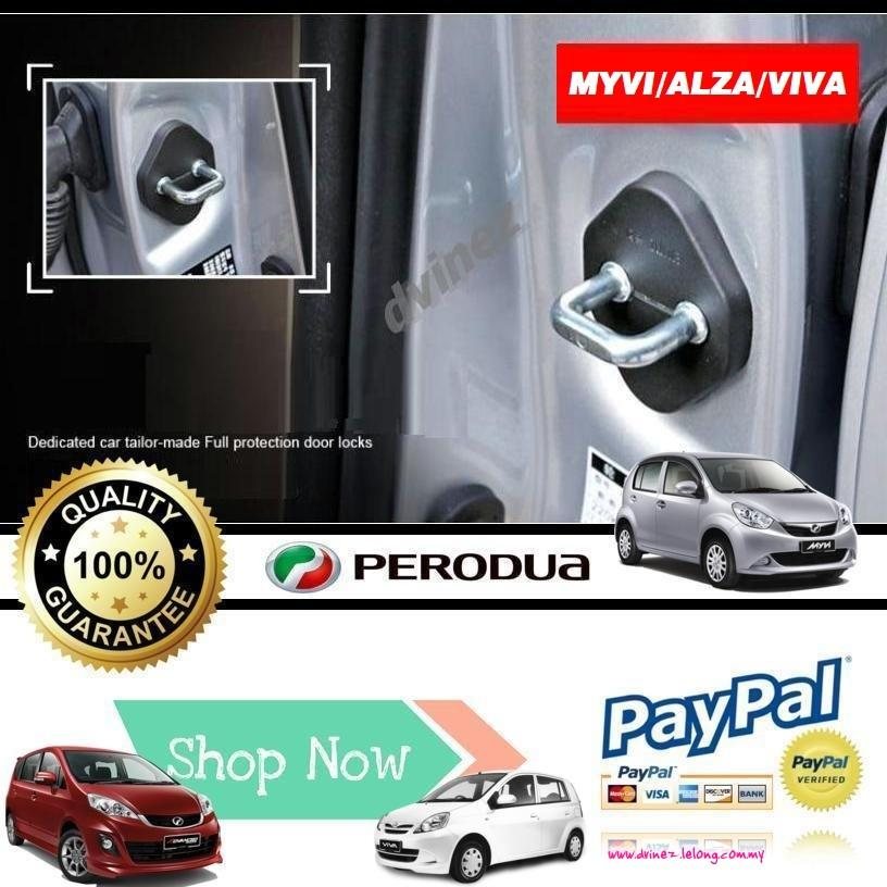 sales and distribution of perodua Perodua introductry marketing assignment - download as word doc (doc / docx ),  competitors there are two types of competitors that will affect the sales of.