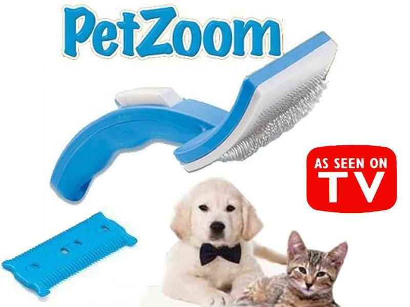 http://76.my/Malaysia/pet-zoom-cleaning-grooming-hair-brush-trimming-miesai-1501-04-miesai@1.jpg