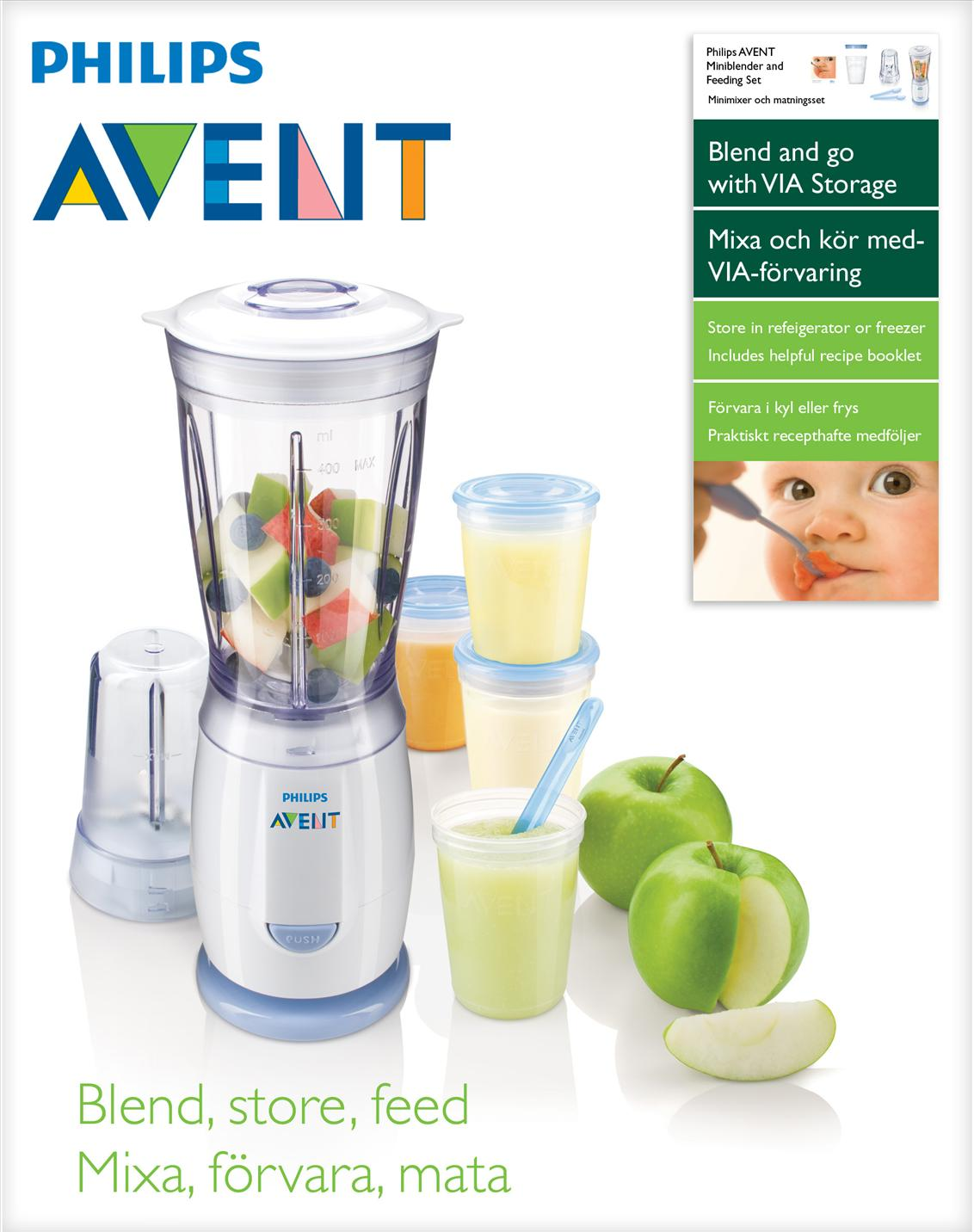 Ice blender machine argos uk braun food processor k750 keyboard avent food processor price philippines 8gbblender recipes margarita 2014top 10 food processor brands review pdf review forumfinder Images