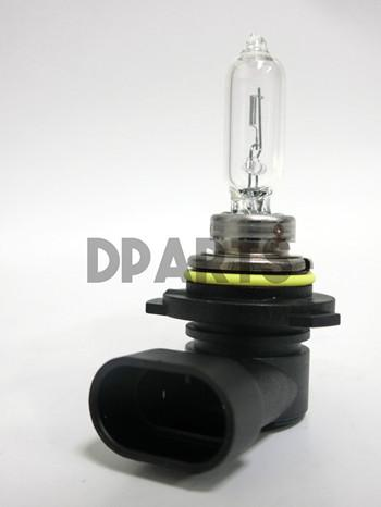 PHILIPS 9012 LLC1 Light Bulb ## New Vios ##