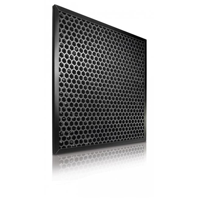 Philips Activated Carbon Filter AC4123