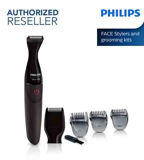 philips beard trimmer mg1100 battery end 4 15 2018 9 15 am. Black Bedroom Furniture Sets. Home Design Ideas