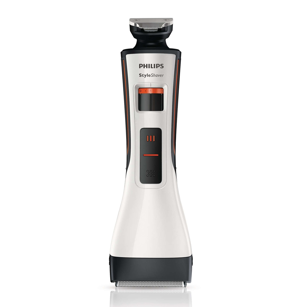 philips beard trimmer qs 6141 wet end 8 19 2019 9 19 pm. Black Bedroom Furniture Sets. Home Design Ideas