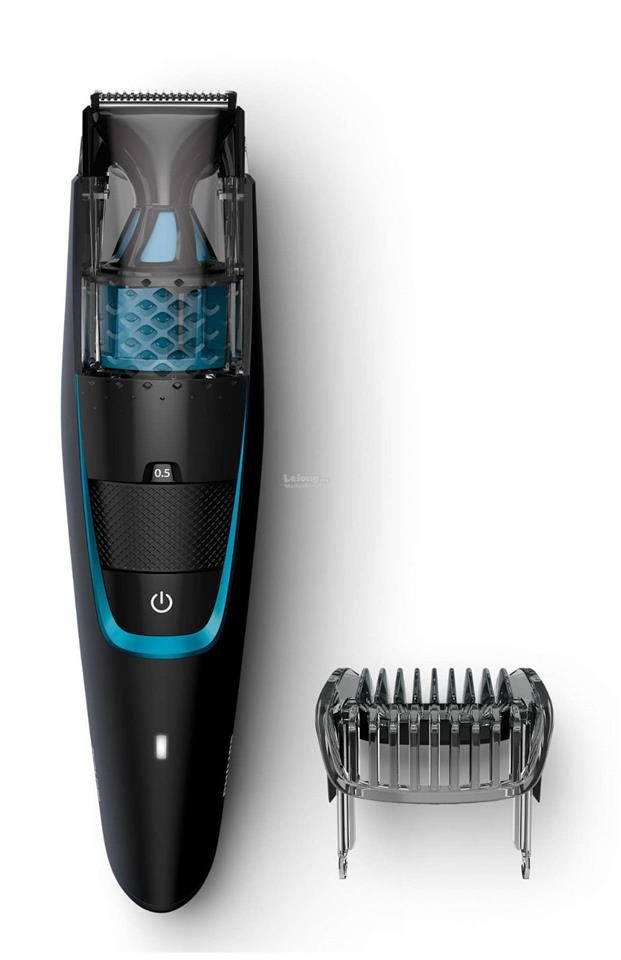 philips bt7206 15 vacuum beard trim end 2 23 2017 11 15 am. Black Bedroom Furniture Sets. Home Design Ideas