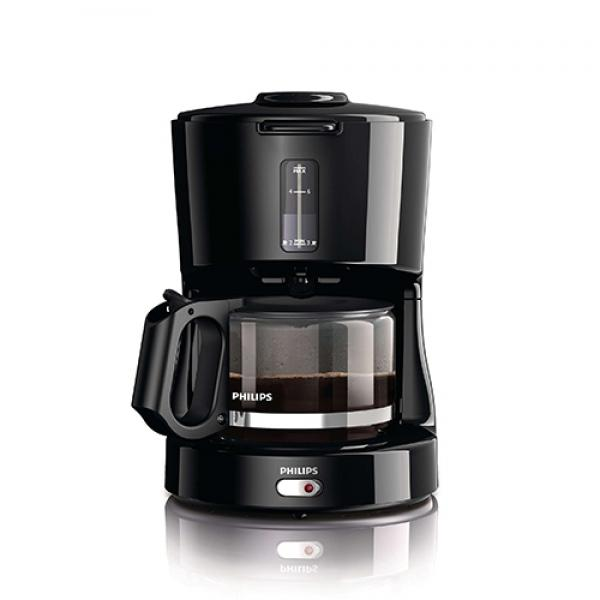 Philips Coffee Maker Hd7450 Accessories : Philips Coffee Maker HD7450 with 0.6 (end 2/24/2017 4:15 AM)