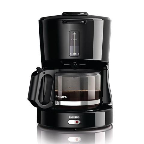 Philips Coffee Maker Hd7450 Demo : Philips Coffee Maker HD7450 ( (end 1/12/2016 8:15 PM - MYT )