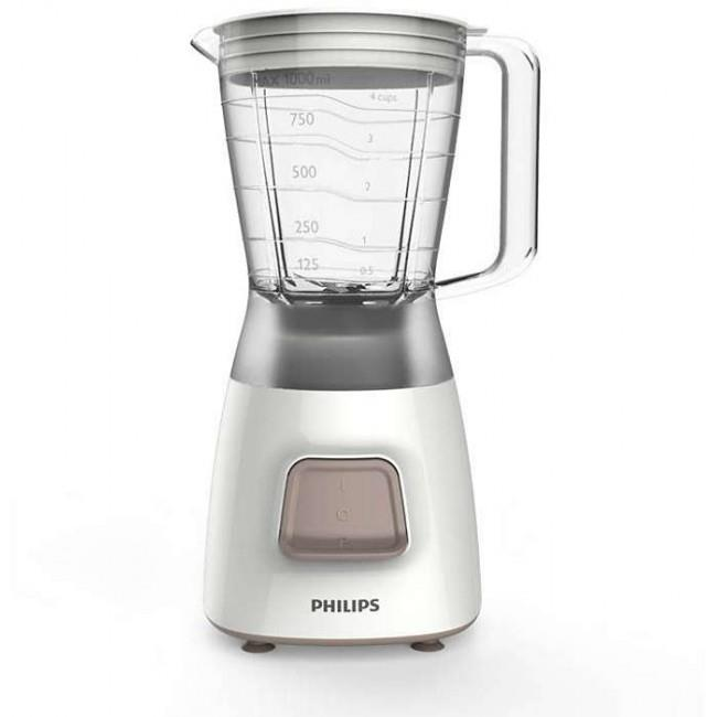 PHILIPS DAILY COLLECTION BLENDER - HR2056/00