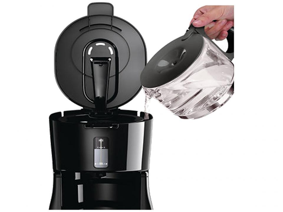 Philips Daily Collection Coffee Maker (end 1/4/2018 2:15 AM)