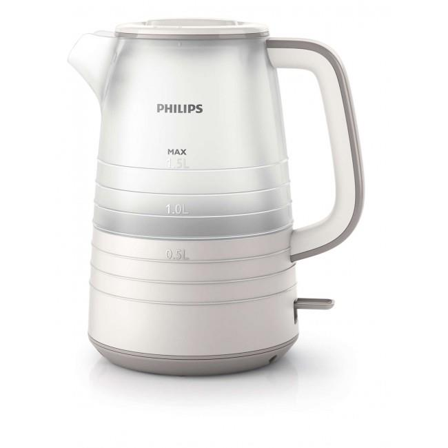 PHILIPS DAILY COLLECTION KETTLE HD9334/22
