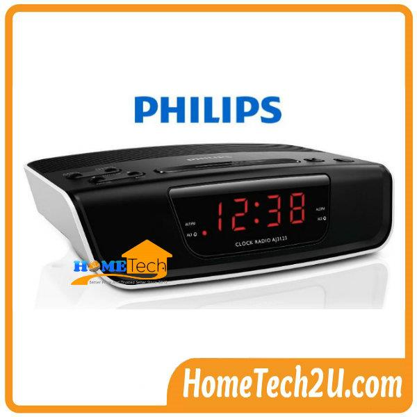 radio alarm clock in malaysia panasonic quartz clock radio with al end 2 20 2019 7 25 pm alarm. Black Bedroom Furniture Sets. Home Design Ideas