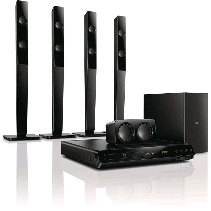 philips dvd usb 2 0 karaoke 5 1 home end 9 24 2016 5 15 pm. Black Bedroom Furniture Sets. Home Design Ideas