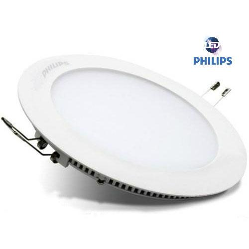 PHILIPS Essential Smart Bright LED Downlight DN024B 6inch
