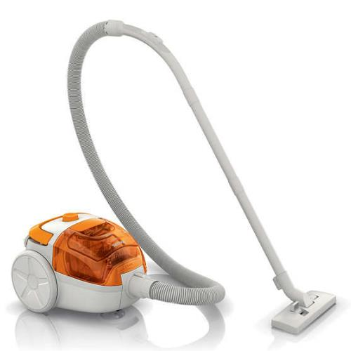 Philips FC8085  PowerCyclone 3 Bagless Vacuum Cleaner