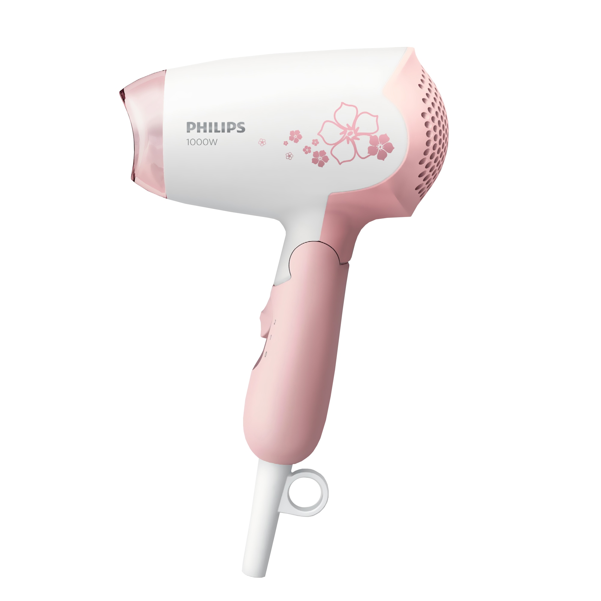 Philips Hair Dryer HP 8108 1000W W End 8 19 2019 918 PM