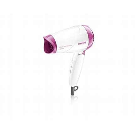 Philips HP8102/00 Hair Dryer