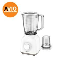 PHILIPS HR2108 BLENDER 400W 1.5L LITRE LITER