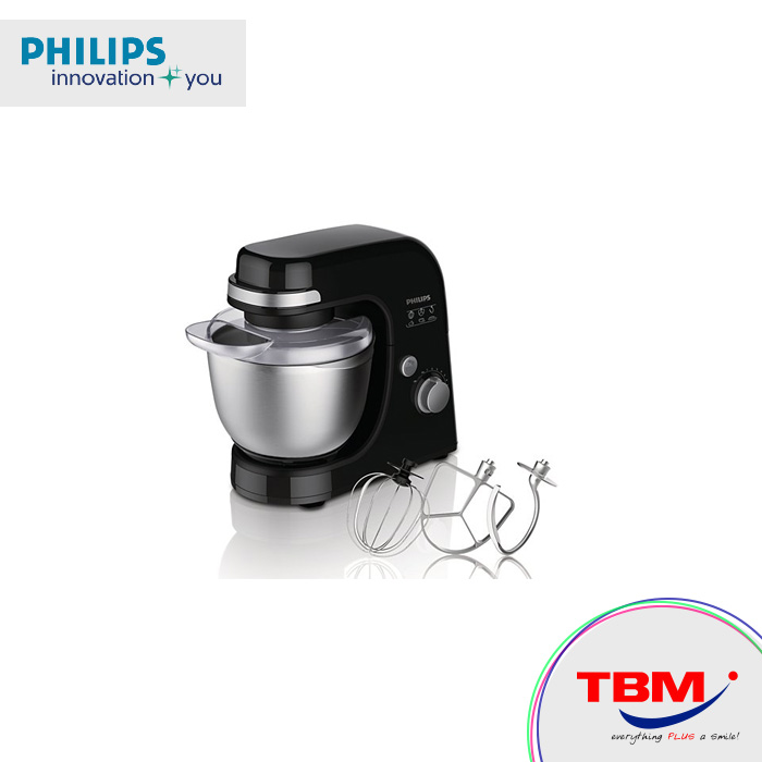 philips hr7920 stand mixer 300w 4l s end 6 17 2016 1 40 pm. Black Bedroom Furniture Sets. Home Design Ideas