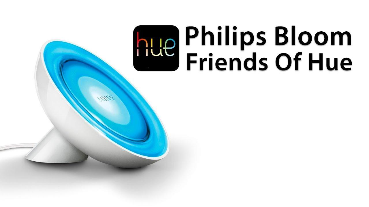 philips hue living colors blo end 11 1 2015 1 15 pm myt. Black Bedroom Furniture Sets. Home Design Ideas
